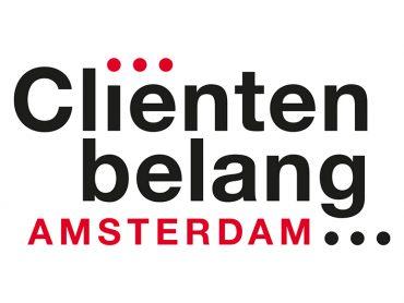Cliëntenbelang Amsterdam
